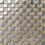 crystal-glass-tile-sheets-metal-coating-tiles-mosaic-glass-tile-p1075