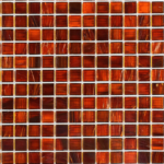 red-high-sheen-merola-tile-mosaic-tile-gdrcogrd-64_1000_COLOR